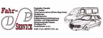 Flughafen-Transfer; ICE-Transfer;Rollstuhlsitzend-Beförderungen;Gutschein-Annahme (Rhein-Sieg-Kreis)