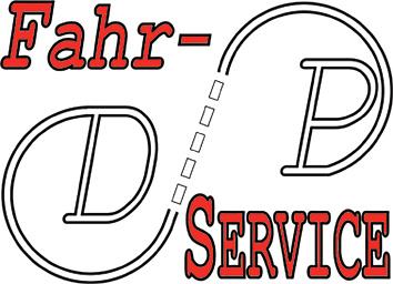 DSP-FahrSERVICE